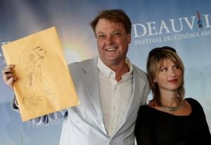 34th+Deauville+Film+Festival+Idiots+Angels+00Byxb16u7Tl-450x309