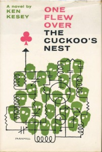 One-Flew-Cuckoos-Nest-Kesey