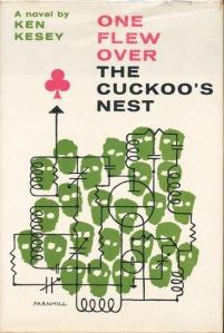 One-Flew-Cuckoos-Nest-Kesey