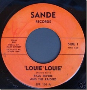 raiders-louie-louie-45_thumb