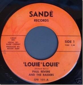 raiders-louie-louie-45_thumb